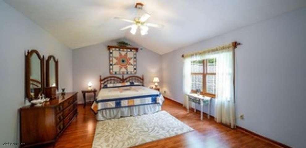 11800 Wellesley Ln, Chardon, OH 44024 - Property Images