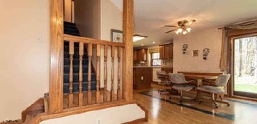 11880 Wellesley Ln, Chardon, OH 44024 - Property Images