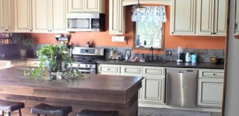 11889 Woodin Rd, Chardon, OH 44024 - Property Images