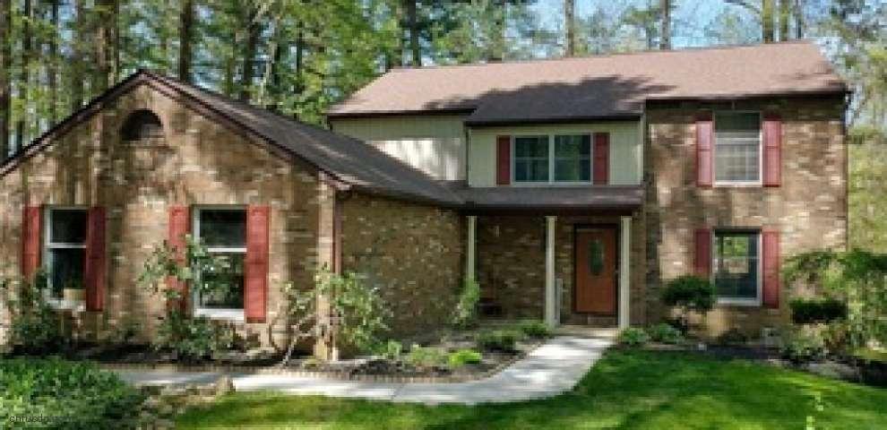 11890 Raintree Dr, Chardon, OH 44024 - Property Images