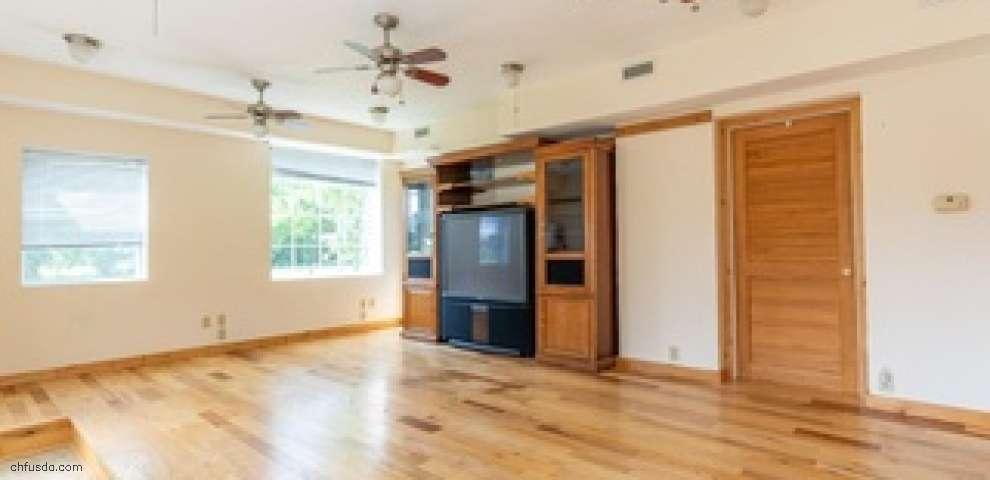 12901 Bass Lake Rd, Chardon, OH 44024 - Property Images