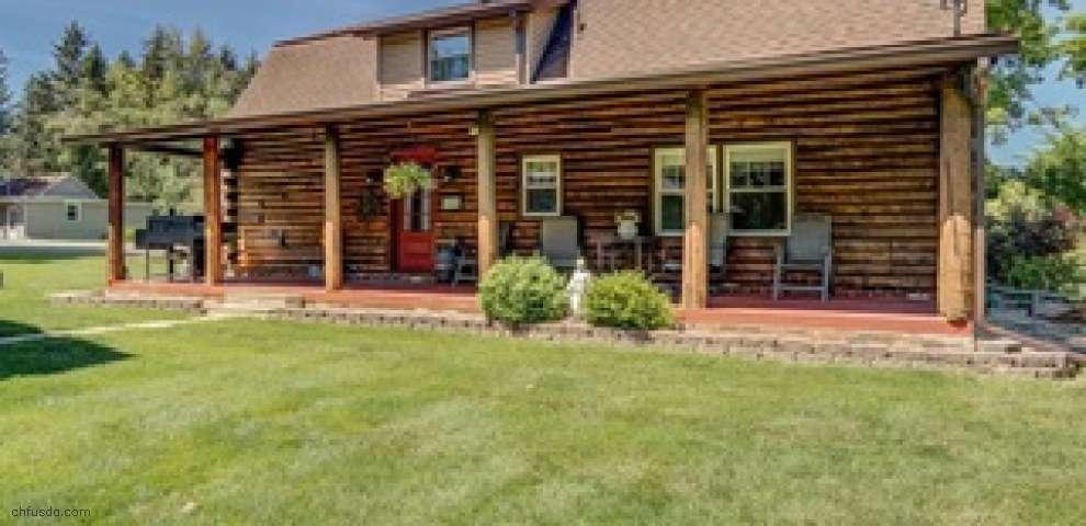 13149 Ravenna Rd, Chardon, OH 44024 - Property Images