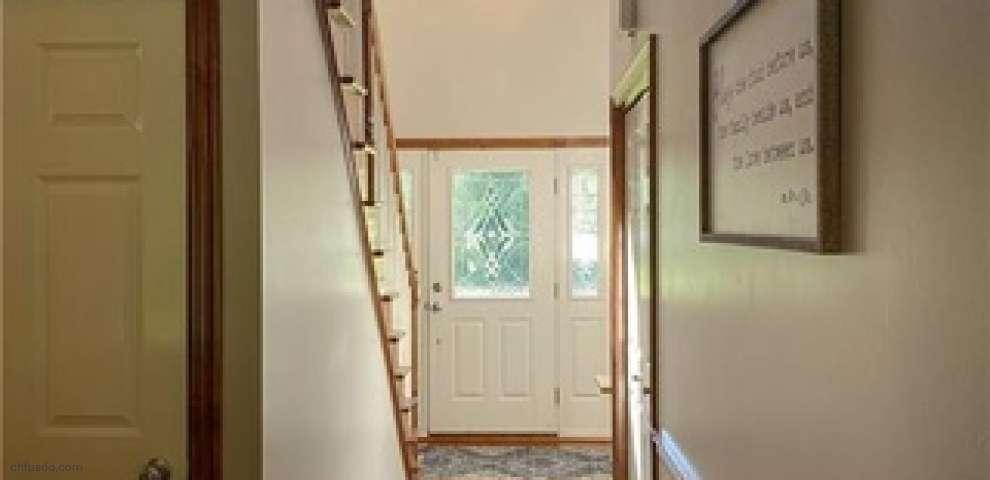 15080 Crimson King Trl, Chardon, OH 44024 - Property Images