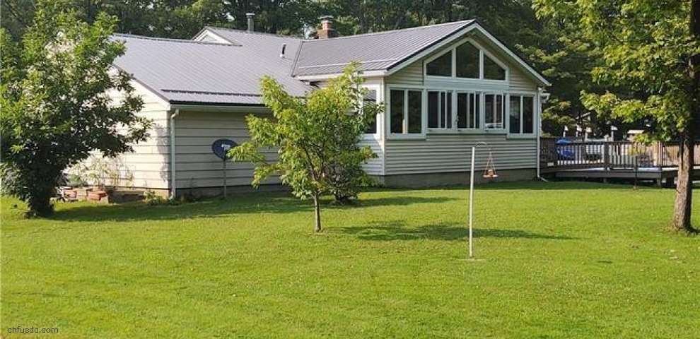 15405 Rock Creek Rd, Chardon, OH 44024 - Property Images