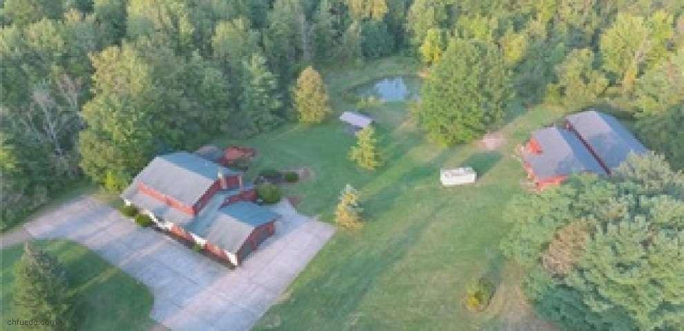 8991 Williams Rd, Chardon, OH 44024