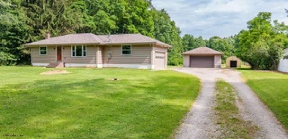 10340 Cedar Rd, Chesterland, OH 44026 - Property Images