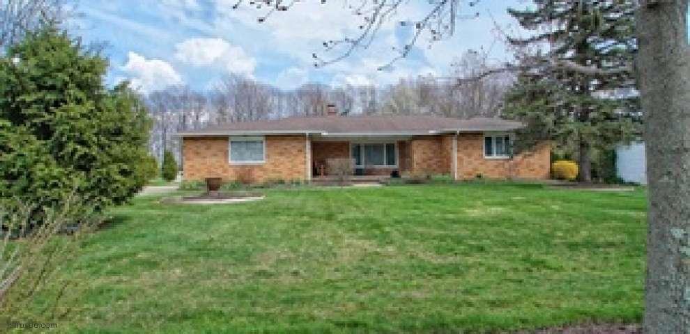 11795 Lyman Rd, Chesterland, OH 44026