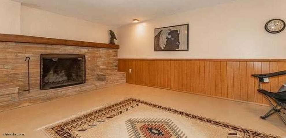 12580 Chillicothe Rd, Chesterland, OH 44026 - Property Images