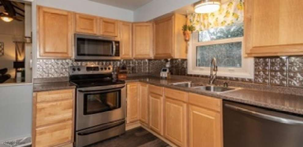 12630 Hovey Dr, Chesterland, OH 44026 - Property Images