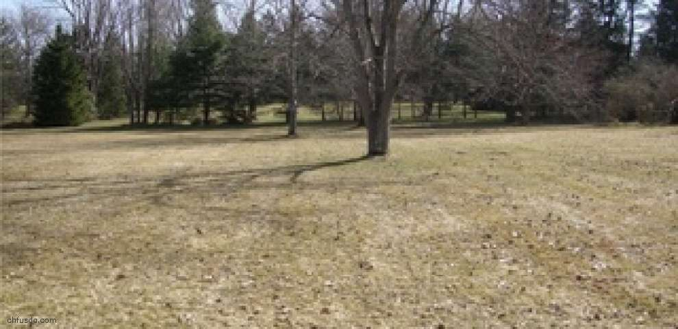 13045 W Geauga Trl, Chesterland, OH 44026