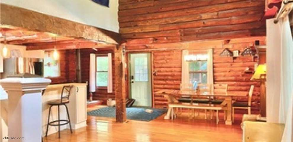 7730 Mulberry Rd, Chesterland, OH 44026 - Property Images