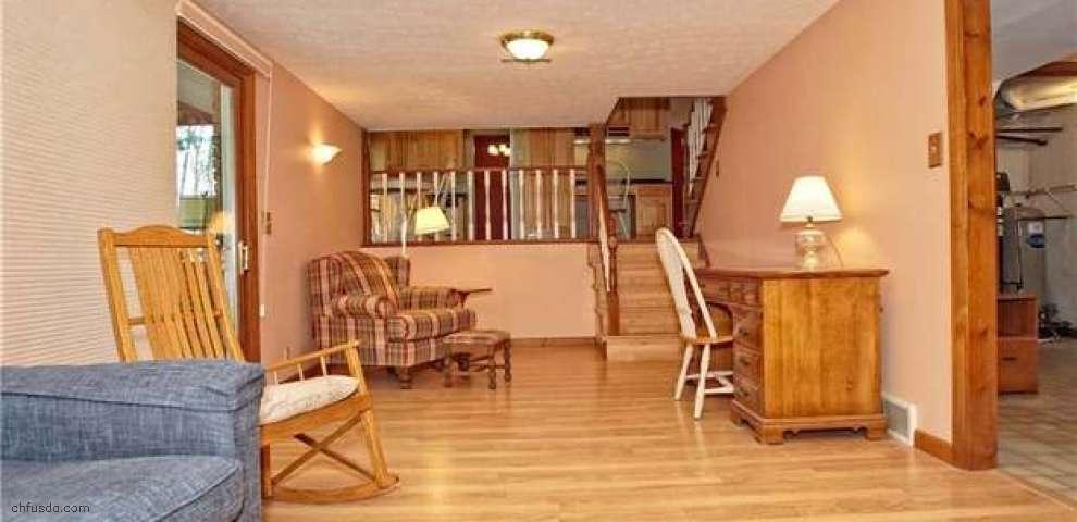 8665 Cedar Rd, Chesterland, OH 44026