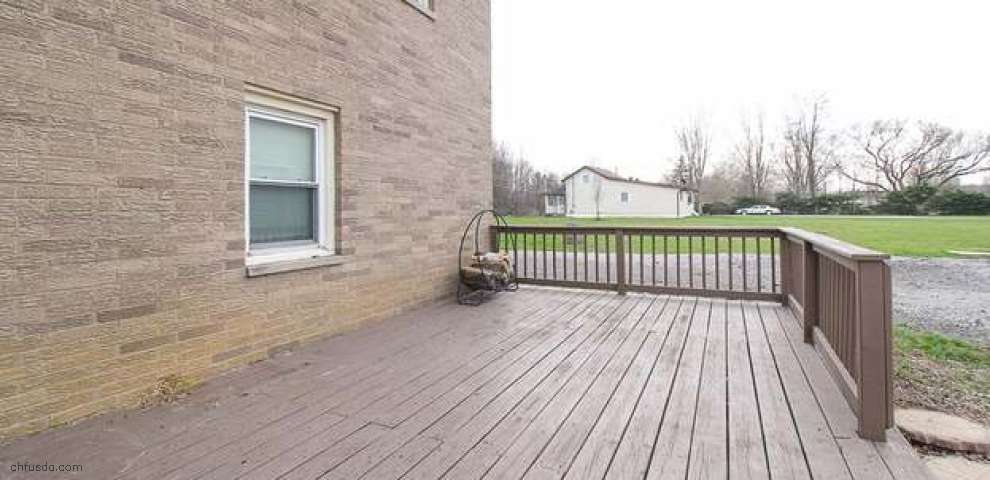 10350 Hawke Rd, Columbia Station, OH 44028 - Property Images