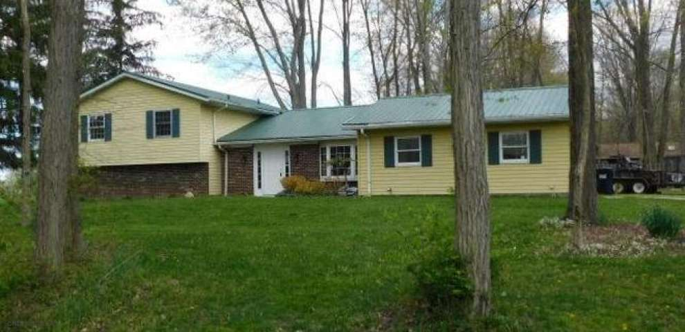 10545 Jaquay Rd, Columbia Station, OH 44028 - Property Images