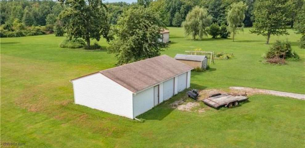 11320 Hawke Rd, Columbia Station, OH 44028