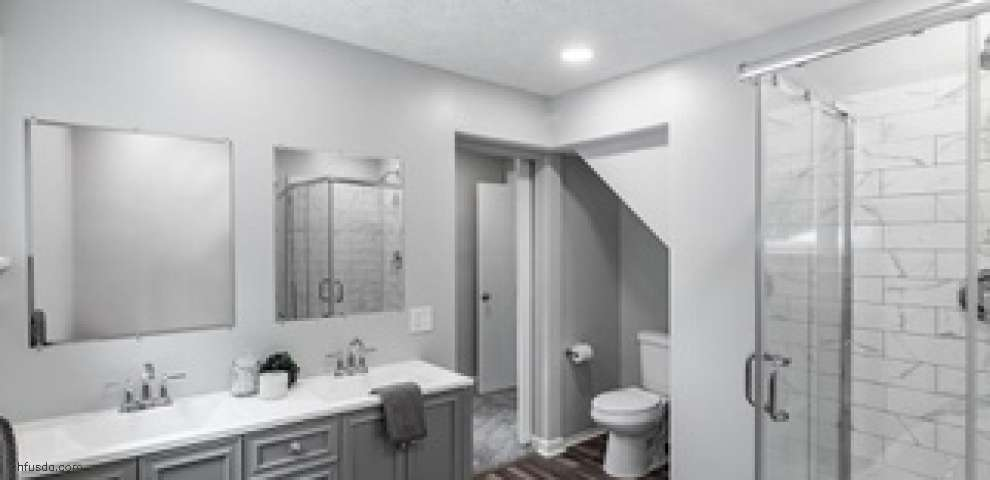 12003 E River Rd, Columbia Station, OH 44028 - Property Images