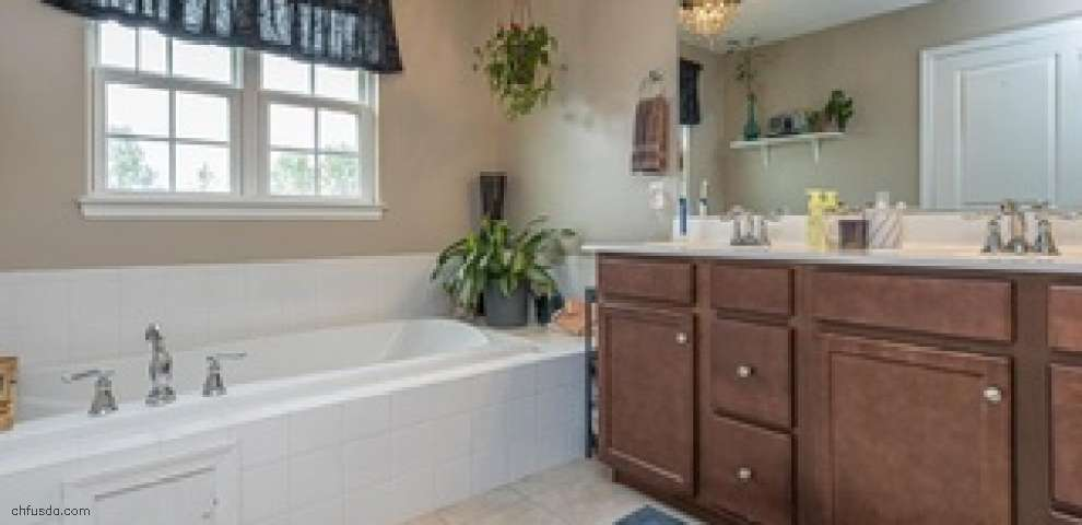 12024 White Tail Run, Columbia Station, OH 44028 - Property Images