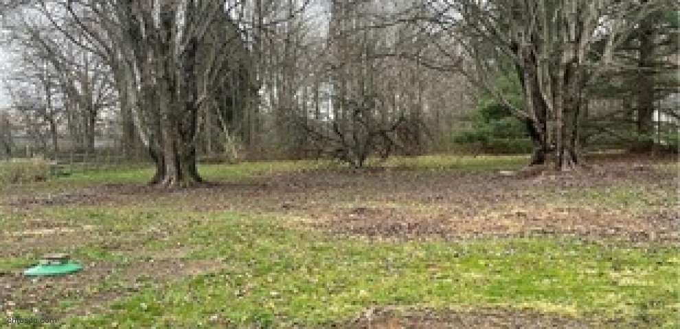 12490 Root Rd, Columbia Station, OH 44028