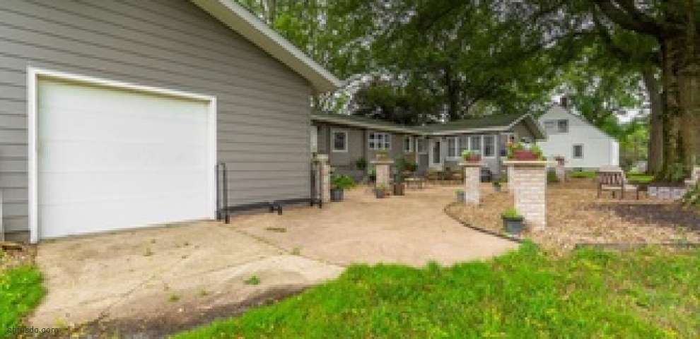 12686 W River Rd, Columbia Station, OH 44028 - Property Images