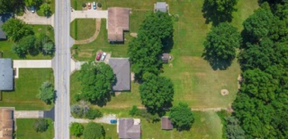 13400 Cowley Rd, Columbia Station, OH 44028 - Property Images