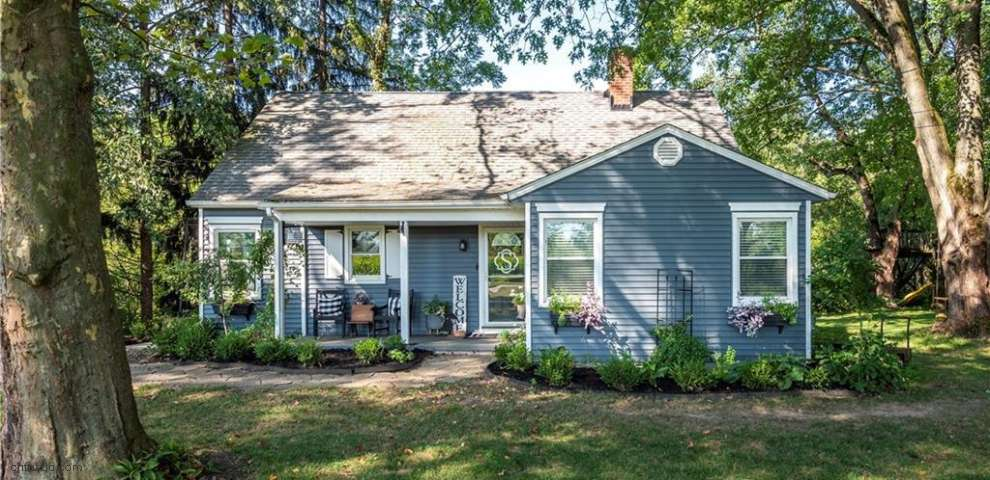 14150 E River Rd, Columbia Station, OH 44028