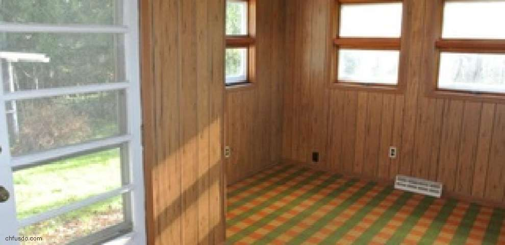 18321 E River Rd, Columbia Station, OH 44028