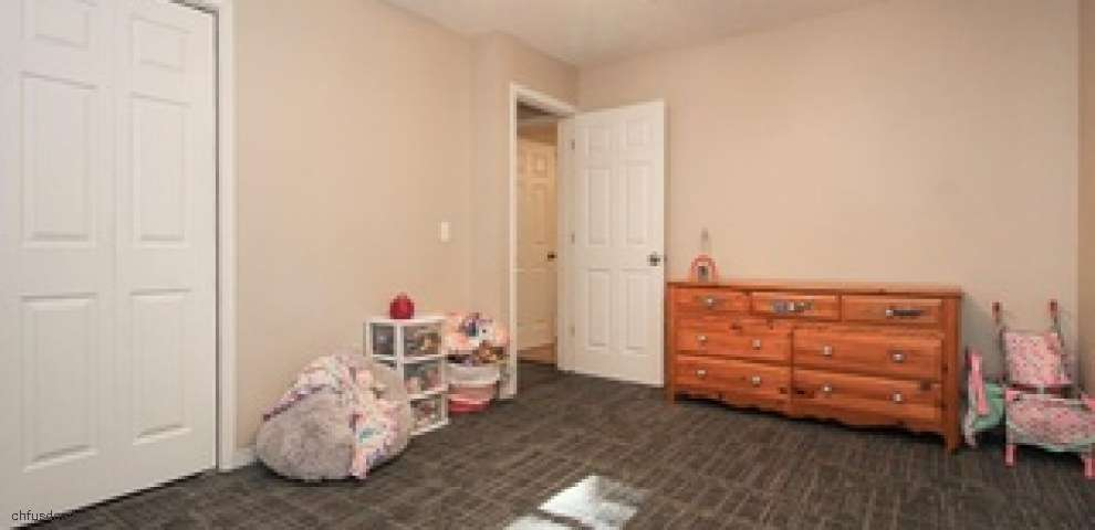 24337 Forestview Dr, Columbia Station, OH 44028