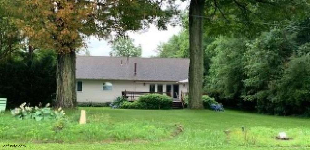 1126 Lake Rd, Conneaut, OH 44030 - Property Images