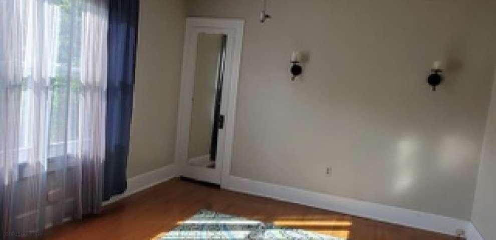 117 Cummins Ave, Conneaut, OH 44030 - Property Images