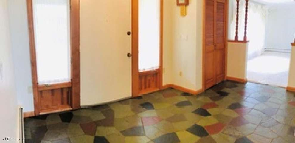 1266 Lake Rd, Conneaut, OH 44030 - Property Images