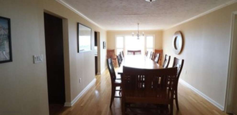 1300 Lake Rd, Conneaut, OH 44030 - Property Images