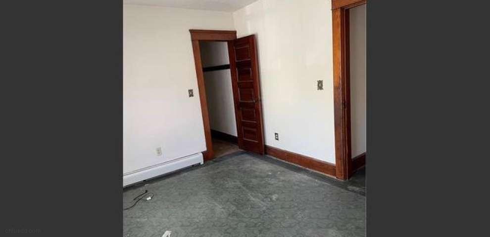 141 Grandview St, Conneaut, OH 44030 - Property Images