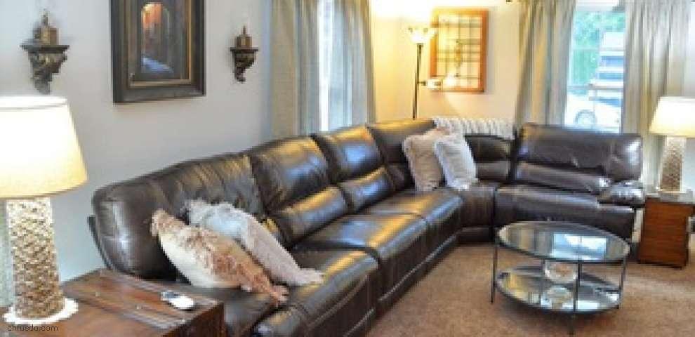 147 Cummins Ave, Conneaut, OH 44030 - Property Images