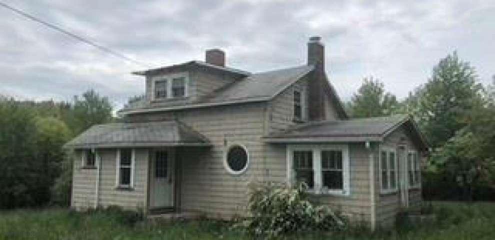 163 South Ridge Rd W, Conneaut, OH 44030