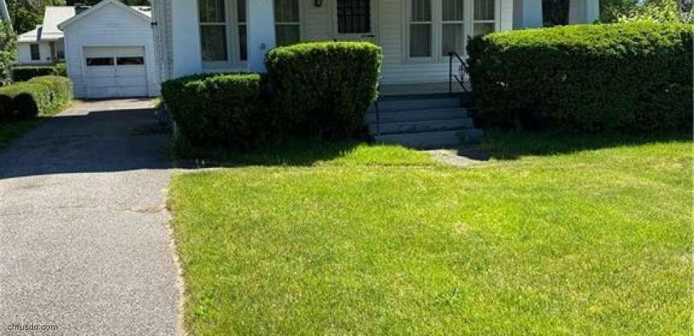 175 W Main Rd, Conneaut, OH 44030 - Property Images