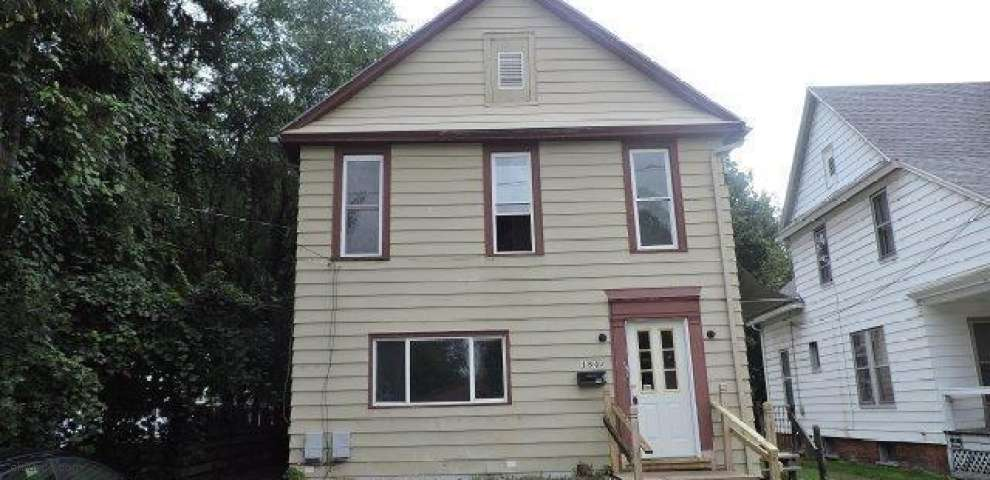 184 Wrights Ave, Conneaut, OH 44030 - Property Images