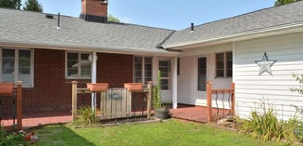 249 Fair St, Conneaut, OH 44030 - Property Images