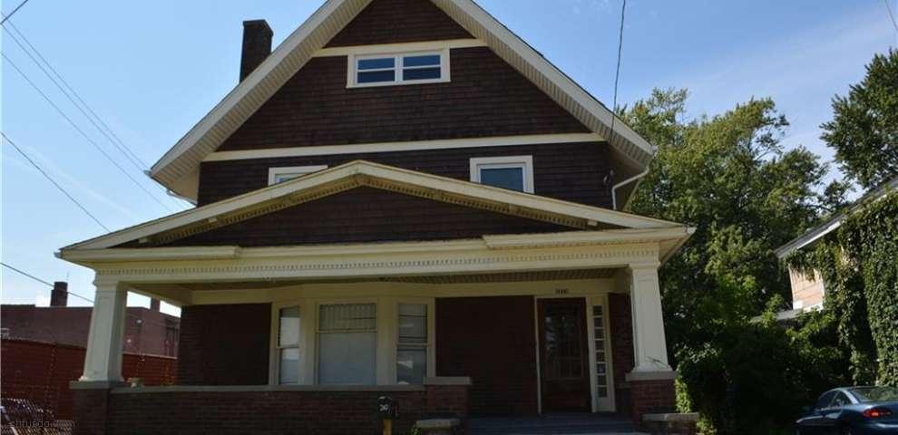 249 Harbor St, Conneaut, OH 44030 - Property Images