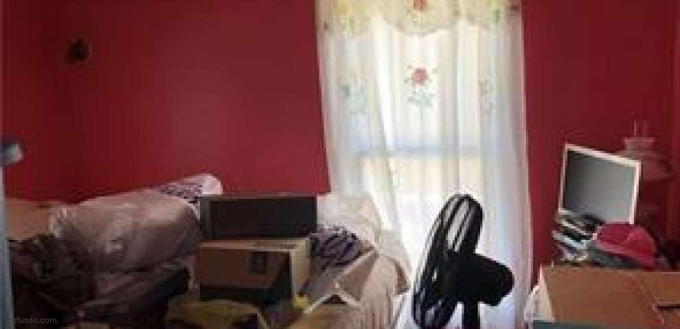 273 Cleveland Ct, Conneaut, OH 44030 - Property Images