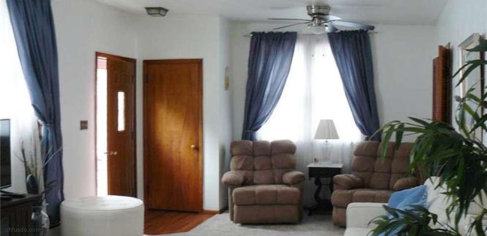 279 Leamur Dr, Conneaut, OH 44030 - Property Images