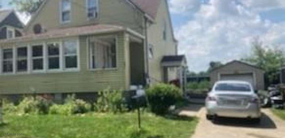 281 Center St, Conneaut, OH 44030 - Property Images