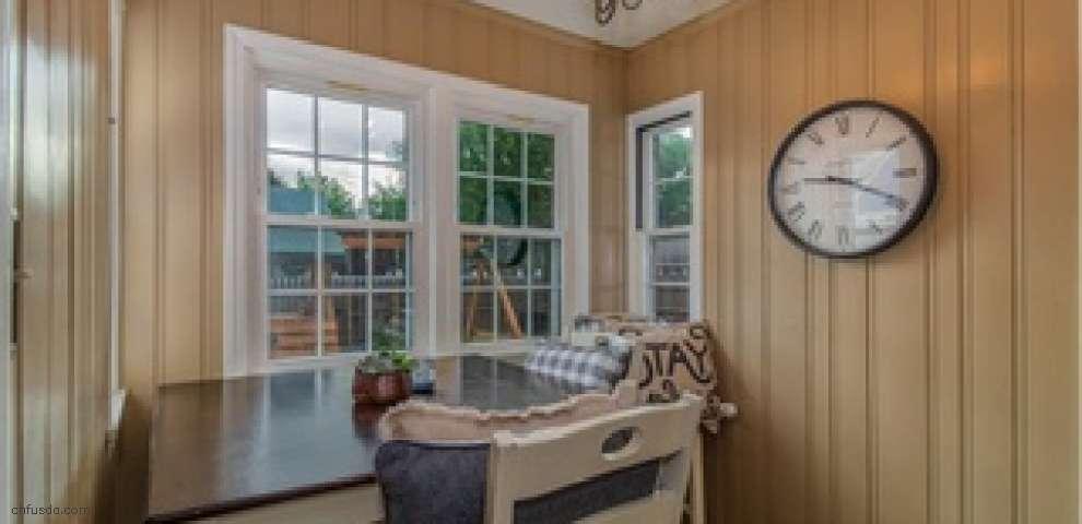 284 Bloor St, Conneaut, OH 44030 - Property Images