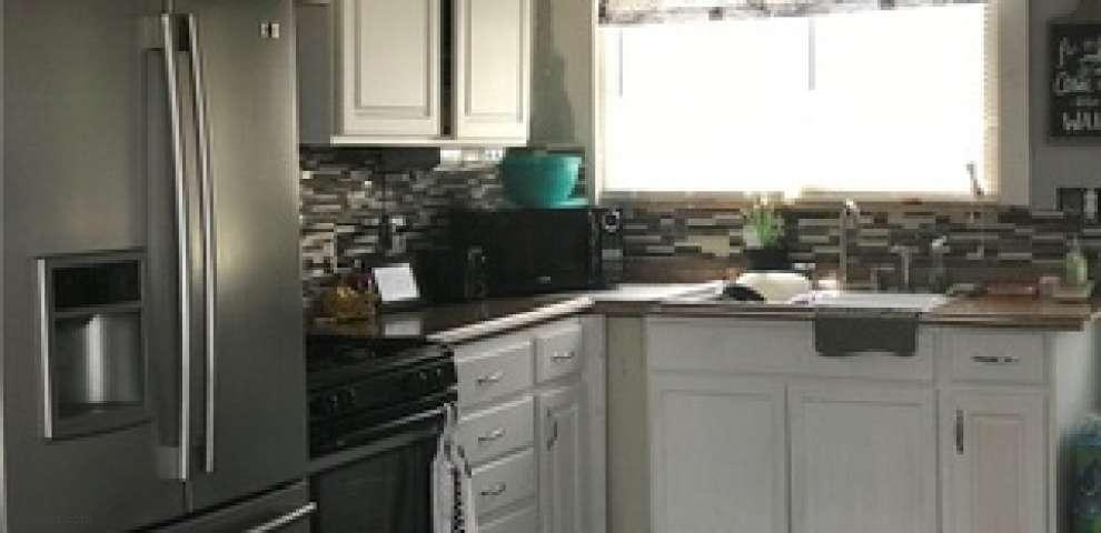 284 Jefferson St, Conneaut, OH 44030 - Property Images