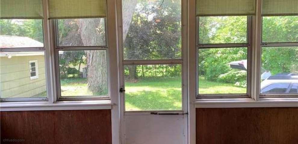 289 E Main Rd, Conneaut, OH 44030 - Property Images