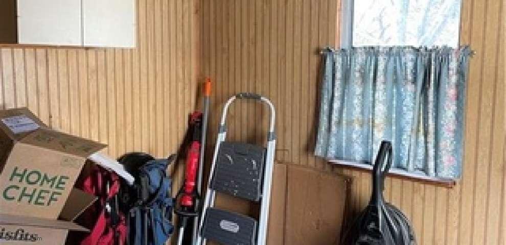 320 W Main Rd, Conneaut, OH 44030 - Property Images