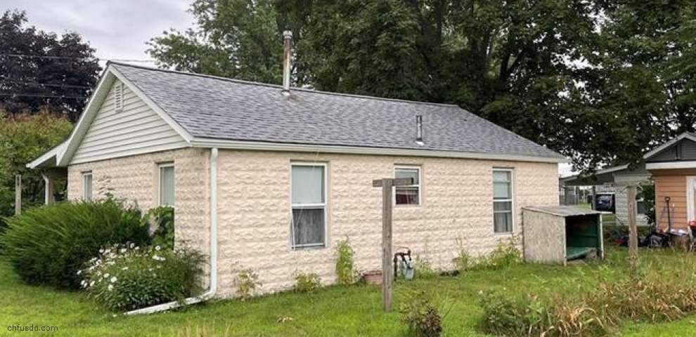 326 Fifield Ave, Conneaut, OH 44030 - Property Images