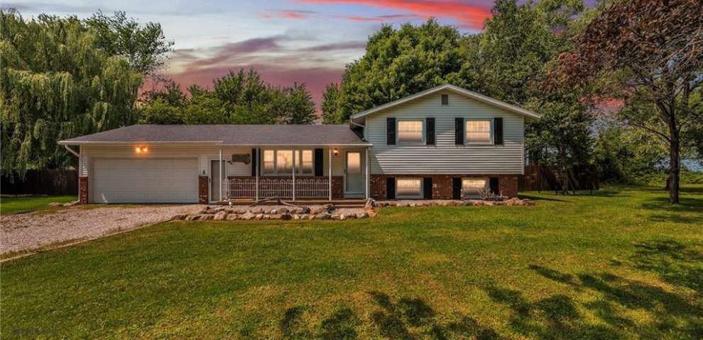 3285 Lake Rd, Conneaut, OH 44030 - Property Images