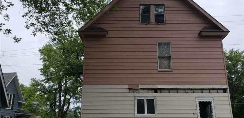 384 Dorman Rd, Conneaut, OH 44030 - Property Images