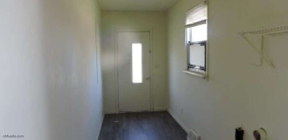 387 Washington St, Conneaut, OH 44030 - Property Images