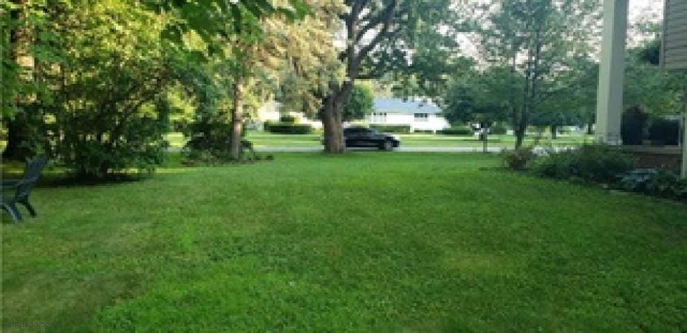 3979 Lake State Rd 531 Rd, Conneaut, OH 44030 - Property Images